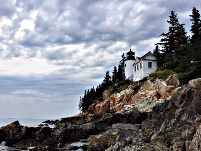 Bass Harbor Lighthouse.jpg