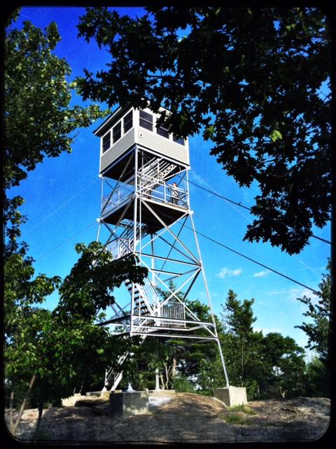 NH firetower.jpg